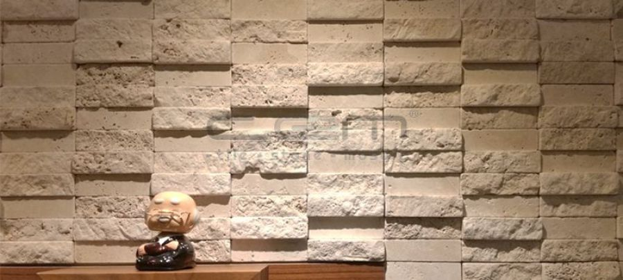 Cem Marble Turkish Marble And Travertine