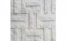 2,5x10cm (1x4) Cubic