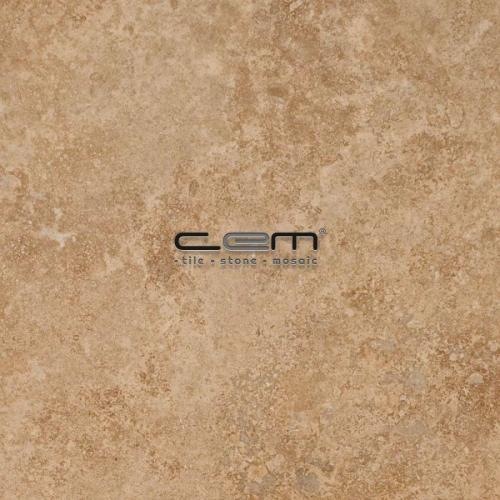 Crosscut travertine tile cem marble cem marble turkish marble walnut travertine tile filled honed ppazfo