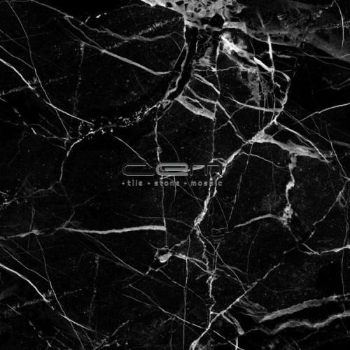 Nero Marquina Black Marble Tile