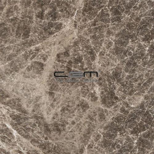 Black Olive Emperador Marble Tile