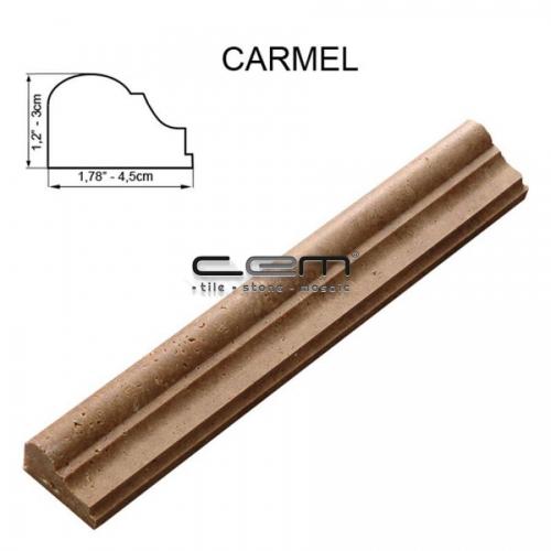 Carmel Moulding
