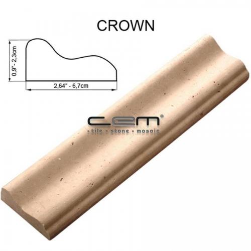 Crown Moulding